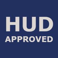 HUD Approved
