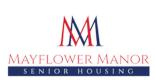 Mayflower Manor